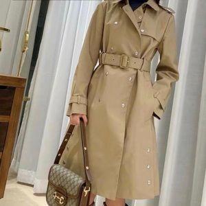 Dior coat
